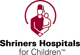 Shriners Hospital for Children Fundraisers